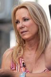 Kathie Lee Gifford Photographie stock