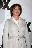 Kathleen Quinlan Stock Image