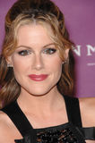 Kathleen Robertson Stock Photo