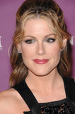 Kathleen Robertson Royalty Free Stock Photo