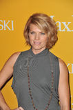 Kathleen Rose Perkins Stock Photography