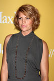 Kathleen Rose Perkins arrives at the City of Hope's Music And Entertainment Industry Group Honors Bob Pittman Event. LOS ANGELES - JUN 12:  Kathleen Rose Perkins Stock Images
