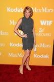 Kathleen Rose Perkins an den Frauen im Film Kristall + Lucy spricht 2012, Beverly Hilton Hotel, Beverly Hills, CA 06-12-12 zu Lizenzfreie Stockfotografie