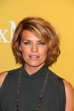 Kathleen Rose Perkins at the Women In Film Crystal + Lucy Awards 2012, Beverly Hilton Hotel, Beverly Hills, CA 06-12-12 Stock Photos
