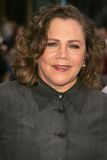 Kathleen Turner. At the premiere of Monster House. Mann Village Theater, Westwood, CA. 07-17-06 Stock Image