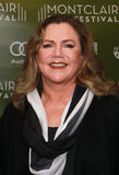 Kathleen Turner Stockfotos