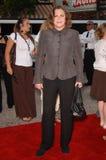 Kathleen Turner Stock Image
