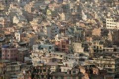 Kathmandu Royalty Free Stock Image