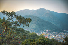 Kathmandu Royalty Free Stock Photos