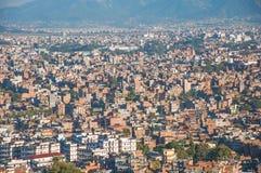 Kathmandu Stock Photos