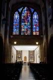 Katholische Kirche Stockbilder