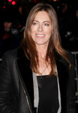 Kathryn Bigelow Royalty Free Stock Images