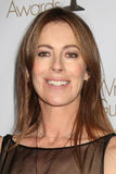 Kathryn Bigelow Obrazy Stock