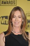 Kathryn Bigelow Stock Photos