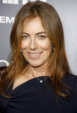 Kathryn Bigelow Stock Images