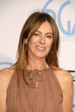 Kathryn Bigelow. At the 21st Annual PGA Awards, Hollywood Palladium, Hollywood, CA. 01-24-10 Royalty Free Stock Image