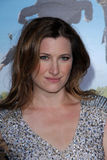 Kathryn Hahn Stock Photography