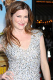 Kathryn Hahn Stock Photo