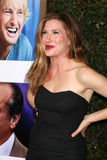 Kathryn Hahn Stock Image