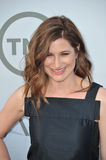 Kathryn Hahn Images stock