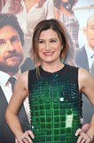 Kathryn Hahn Royalty Free Stock Photos