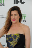 Kathryn Hahn Stock Images