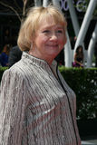 Kathryn Joosten Royalty Free Stock Images