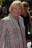 Kathryn Joosten Stock Images