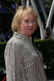 Kathryn Joosten Royalty Free Stock Photos