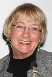 Kathryn Joostn  Royalty Free Stock Photo