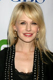 Kathryn Morris stock photo