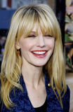 Kathryn Morris Royalty Free Stock Photography