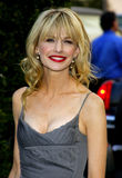 Kathryn Morris Royalty Free Stock Images