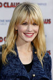 Kathryn Morris Royalty Free Stock Photos