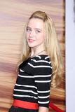 Kathryn Newton Stock Photography