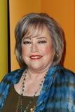 Kathy Bates stockfotos