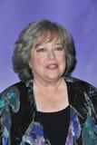 Kathy Bates Stock Image
