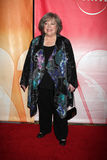 Kathy Bates Royalty Free Stock Photo