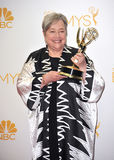 Kathy Bates Royalty Free Stock Images