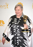 Kathy Bates Stock Photo