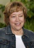 Kathy Bates Royalty Free Stock Images