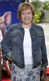 Kathy Bates. At the Los Angeles premiere of `Charlotte`s Web` held at the ArcLight Cinema in Hollywood, USA on December 10, 2006 Stock Photos