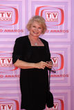 Kathy Garver Royalty Free Stock Images