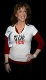 Kathy Greif Lizenzfreies Stockfoto