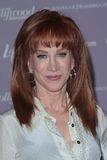 Kathy Griffin Stock Photo