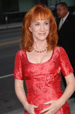Kathy Griffin Royalty Free Stock Images