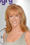 Kathy Griffin Royalty Free Stock Photos