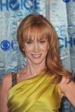 Kathy Griffin Royalty Free Stock Photo