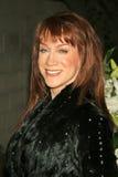 Kathy Griffin royaltyfri foto