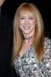 Kathy Griffin Stock Photo